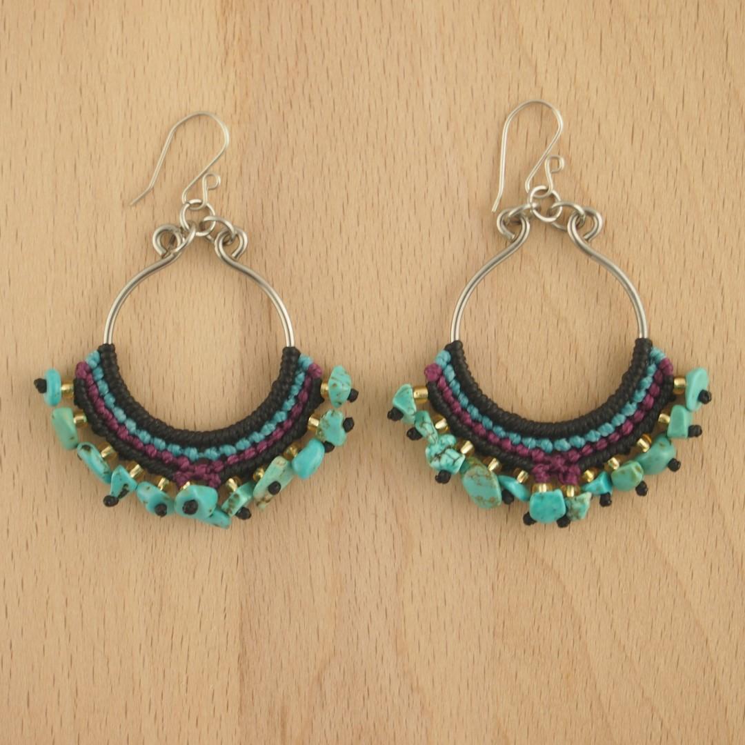 bijoux-faits-maincom - La Boutique de Yoko